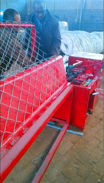 chain link fence machine_副本.jpg