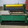 Pneumatic Reinforcing Mesh Panel Welding Machine