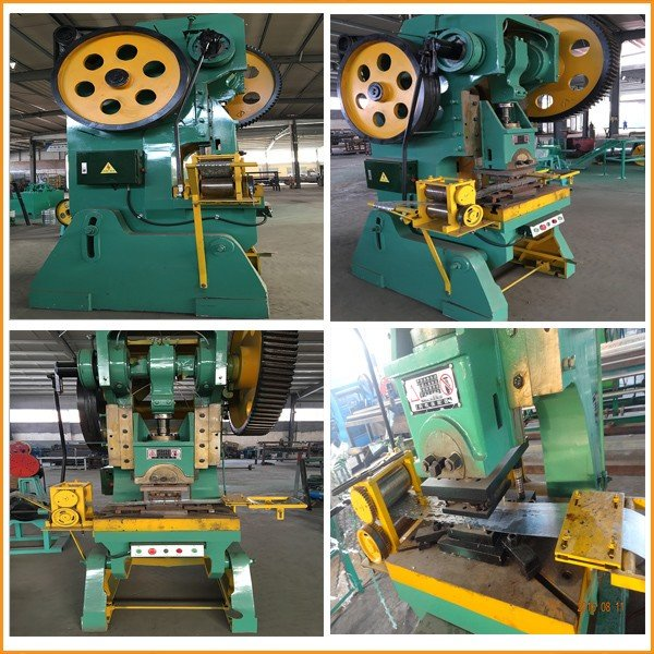 best selling products in December 2017 is razor barbed wire making machine