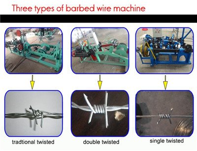 barbed wire machine1_副本